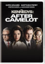 Kennedys: After Camelot