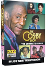 Cosby Show: The Complete Series