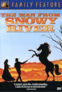 Man From Snowy River