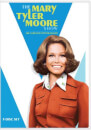 Mary Tyler Moore: Complete Seventh Season