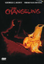 Changeling (1980)