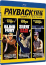 Payback Time: Triple Feature