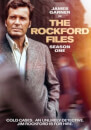Rockford Files: Season 1
