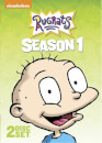Rugrats: Season One