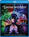 Lawnmower Man (Collector's Edition)