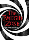 Twilight Zone: Complete Series