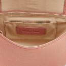 Cross Bag Body See Hana Women's Leather Chloé By Cheek PZiXOku
