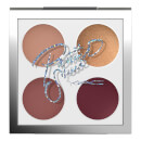 Goalgetter Eyeshadow Quad