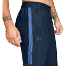 Under Armour Men's Threadborne Vanish Joggers - Navy