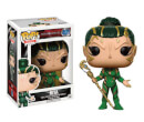 Power Rangers Rita EXC Pop! Vinyl Figure