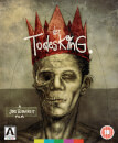 Der Todesking (Limited Edition)