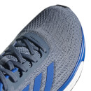 adidas Men's Response Running Shoes - Blue