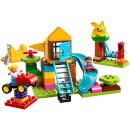 LEGO DUPLO: Large Playground Brick Box (10864)