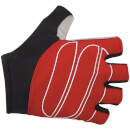 Sportful Illusion Gloves - Red