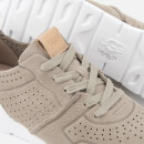 4bed68fee73 UGG Women's Tye Runner Trainers - Drizzle