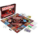 Monopoly - Édition Deadpool