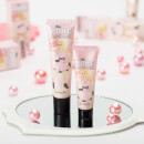 Benefit POREfessional Pearl Primer Mini