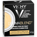Dermablend Colour Corrector Yellow, 17,45 €