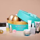 Die lookfantastic Beauty Egg Collection 2019
