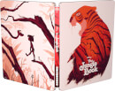 The Jungle Book (Animation) - Mondo #21 Zavvi World Exclusive Limited Edition Steelbook
