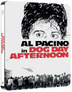 Dog Day Afternoon - Zavvi Exclusive Limited Edition Steelbook