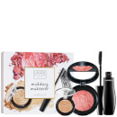 Laura Geller New York Midday Makeover Kit