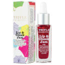 TRIFLE Cosmetics Lip & Cheek Jam