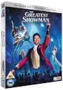 The Greatest Showman - 4K Ultra HD