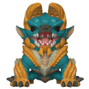 Monster Hunter Zinogre Pop! Vinyl Figure