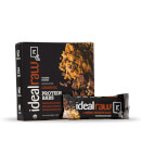 IdealRaw Bars - Cookie Dough