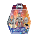 Trollhunters Jim Action Figure