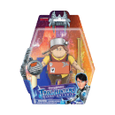 Trollhunters Toby Action Figure