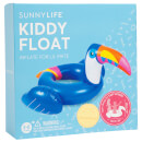 Sunnylife Kiddy Toucan Float