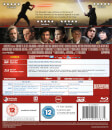 Star Wars: The Last Jedi 3D (Includes 2D Version)