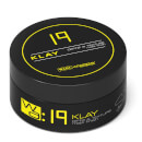 Wahl Academy Collection Klay 100 ml