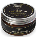 Wahl Creme Brilliantine 100ml