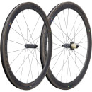 Ritchey WCS Apex 50mm Carbon Tubular Wheelset