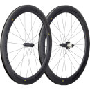Ritchey WCS Apex 60mm Carbon Clincher Wheelset