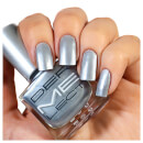 Dermelect 'ME' Peptide Infused Nail Lacquer - Luminous