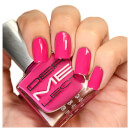 Dermelect 'ME' Peptide Infused Nail Lacquer - Provocative