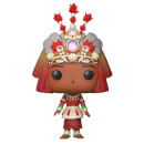 Disney Moana Ceremony Pop! Vinyl Figure