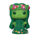 Disney Moana Te Fiti Pop! Vinyl Figure