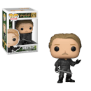 The Princess Bride Movie Westley Pop! Vinyl Figure
