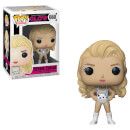 GLOW Debbie Eagan Pop! Vinyl Figure