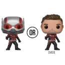 Marvel Ant-Man & The Wasp Ant-Man Pop! Vinyl Figure