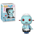 The Jetsons Rosie Pop! Vinyl Figure