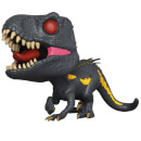 Jurassic World 2 Indoraptor Pop! Vinyl Figure