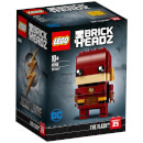LEGO Brickheadz: The Flash (41598)