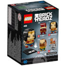 LEGO Brickheadz: Wonder Woman (41599)