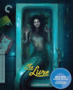 Criterion Collection: Lure